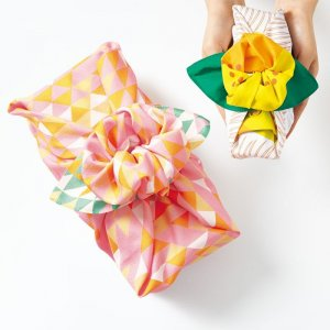 写真:くりかえし花束
