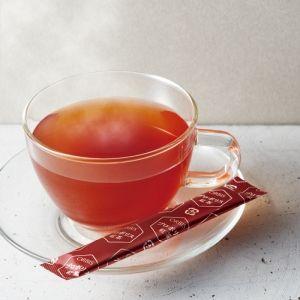 プロポリス紅茶(レモンティー風味)