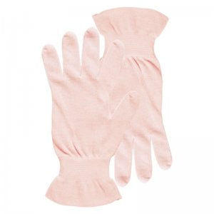 おやすみベール手袋(1双)