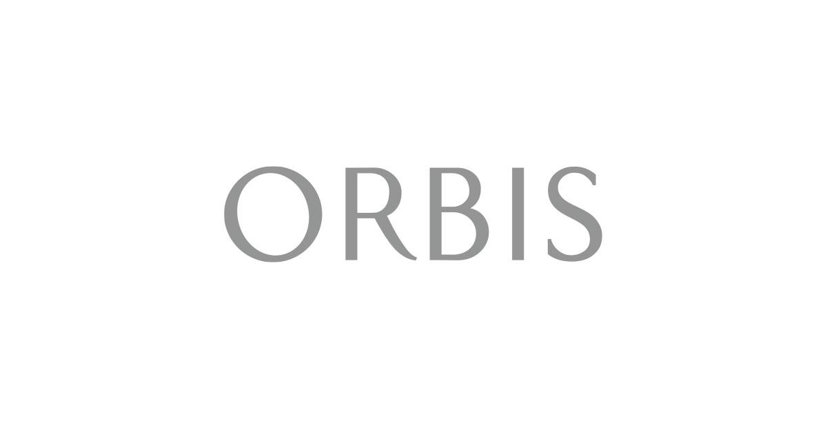 スキンケア|オイルカットのスキンケア、化粧品、基礎化粧品ならオルビス|ORBIS 化粧品 通販