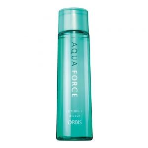 インナードライ化粧水