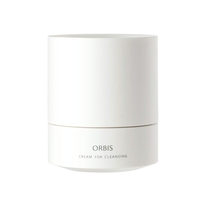 オルビス オフクリーム 化粧品・スキンケア・基礎化粧品の通販 オルビス公式オンラインショップ