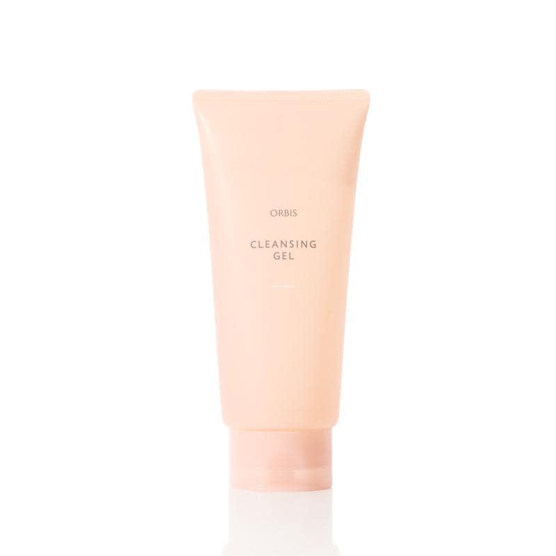 クレンジングジェル|化粧品・スキンケア・基礎化粧品の通販 ...