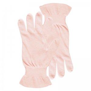 写真:おやすみベール手袋(1双)