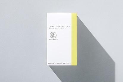 1e86b65e08 化粧品・スキンケア・基礎化粧品の通販|オルビス公式オンラインショップ