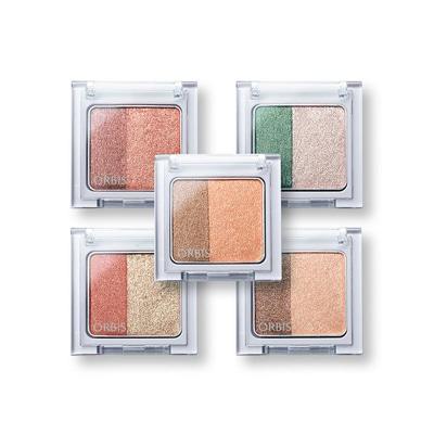 9b9d8ab76438 化粧品・スキンケア・基礎化粧品の通販 オルビス公式オンラインショップ