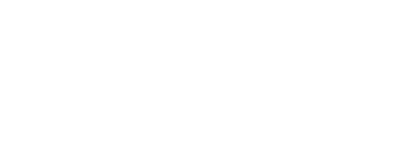 01 SKIN CARE PRODUCTS