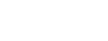02 MAKEUP PRODUCTS